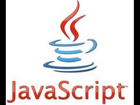 5-JavaScript|| JavaScript and ASP.NET مقارنة بين