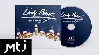 Lady Pank - Otul Mnie