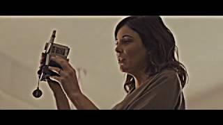 Nonton Th3 Diabolical 2015 Pelicula Completa En Espa  Ol Latino Film Subtitle Indonesia Streaming Movie Download