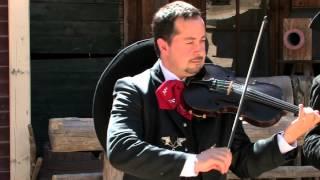 Video Mariachi Espuelas - Historia De Un Amor