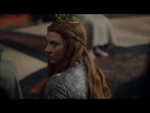 Part 2 - Game of Thrones Most Satisfying Deaths  (seasons 1-7)