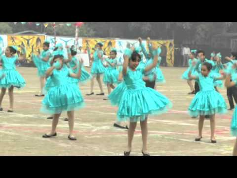 Video Apeejay Pitampura 184 Sports Day Dance Performance Year 2015 download in MP3, 3GP, MP4, WEBM, AVI, FLV January 2017