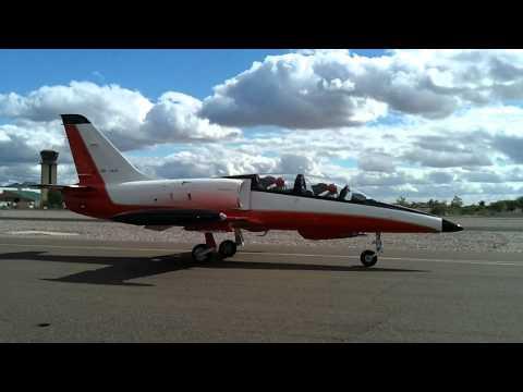 http://AviationExplorer.com - The...