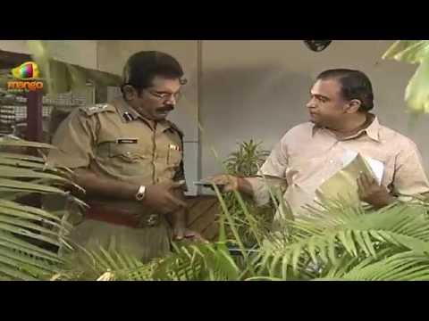 Anandam Tamil Serial - Episode 376