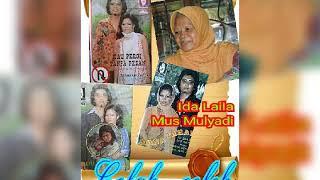 Nonton Ida Laila Ft  Mus Mulyadi   Colak Colek Film Subtitle Indonesia Streaming Movie Download