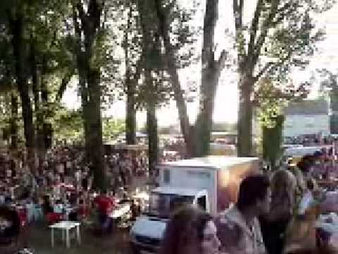 Drago Šaric - Udala Se Mara