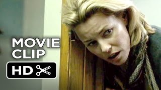 Nonton Little Accidents Movie CLIP - Bible Study (2015) - Elizabeth Banks, Boyd Holbrook Movie HD Film Subtitle Indonesia Streaming Movie Download