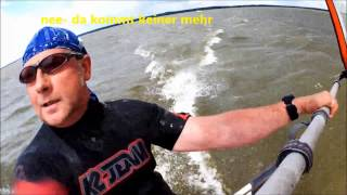 Download Lagu SteinhuderMeer 25-07-2015 Windsurfen Mp3