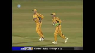 Video Full Match Highlights - India vs Australia T20 MP3, 3GP, MP4, WEBM, AVI, FLV Juni 2018