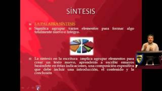Estudios Sociales 4