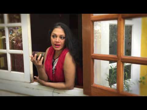 Video SHOBANA - Trance chennai premiere download in MP3, 3GP, MP4, WEBM, AVI, FLV January 2017
