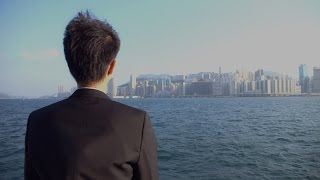 Download Video 《月入三萬的香港人》 MP3 3GP MP4