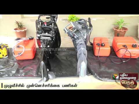 Cyclone-NADA-Details-of-preparedness-in-coastal-areas-Special-report