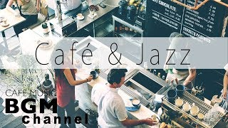 Download Video Cafe Music - Jazz Hiphop & Smooth Music - Relaxing Music For Work, Study, MP3 3GP MP4