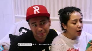 Video FULL | JANJISUCI - Rafathar Susah Banget Disuruh Minum Obat (16/12/18) MP3, 3GP, MP4, WEBM, AVI, FLV Februari 2019