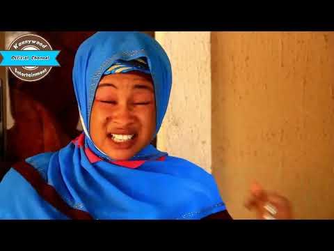 BABBAN KWABO 3&4 LATEST HAUSA FILM