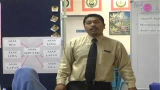 Profesional Learning Communities (PLC) SMK BATU 8 Disk 1