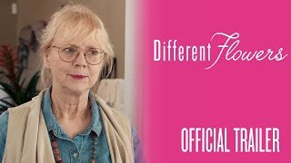 Nonton Different Flowers Official Trailer Hd  2017  Shelley Long  Emma Bell  Sterling Knight   Comedy Movie Film Subtitle Indonesia Streaming Movie Download