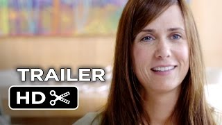 Nonton Welcome To Me Official Trailer  1  2015    Kristen Wiig  James Marsden Movie Hd Film Subtitle Indonesia Streaming Movie Download