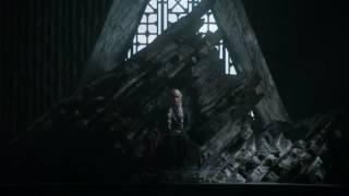 Khaleesi Titles in Game of thrones season 7 Episode 3