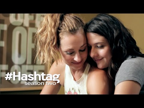 tellofilms Presents Season Two of the Popular Web Series #Hashtag