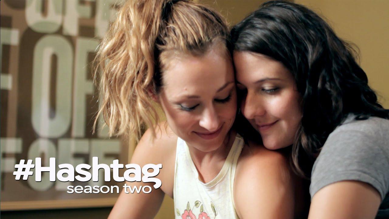 #Hashtag Season 2