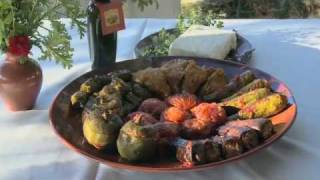 Crete Island Greece  city photos gallery : The Island Cooking of Crete