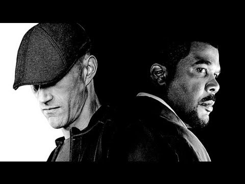 Alex Cross - Movie Review by Chris Stuckmann