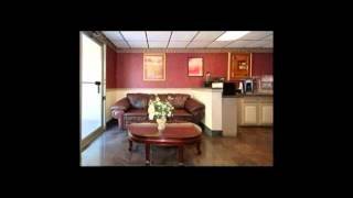 Elkridge (MD) United States  city photo : Hotel Econo Lodge Elkridge Maryland United States