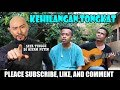 Download Lagu Kehilangan Tongkat - Rhoma Irama (Cover) Gitaris Bima Tunanetra | Akustik Mp3 Free