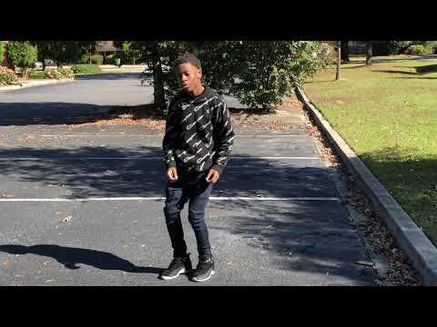 Stunna 4 Vegas - Boat 4 Vegas ft. Lil Yachty (Official Dance Video)