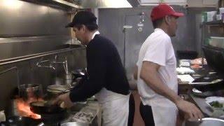 Video Jakarta fast cooking food - Gaji 50 juta MP3, 3GP, MP4, WEBM, AVI, FLV Oktober 2018