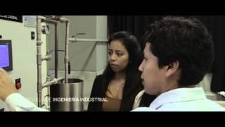 Bienvenidos a la Facultad de Ingeniería USAT 2014