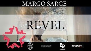 Romm feat. Alex Believe & MarGo Lane Forever trance music videos 2016