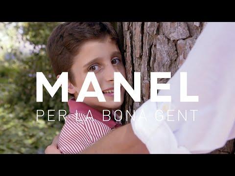 Manel – Per la bona gent