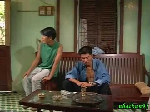 Phim Việt Nam - Thiên đường ở trên cao - Tập 4 (tập cuối)