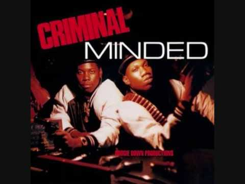 bdp - The Bridge Is Over by BDP (Boogie Down Productions) from their debut album Criminal Minded (1987) LYRICS! : Intro: I say, the bridge is over, the bridge is o...