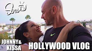 Video Hollywood Vlog || SinsTV MP3, 3GP, MP4, WEBM, AVI, FLV November 2018