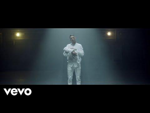 Maes - Prioritaire (Lyric Video)