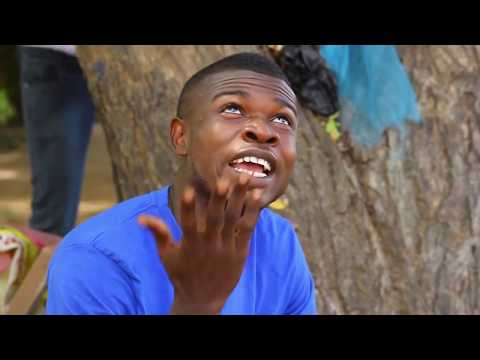 CHARLIE 1+1 EPISODE 1 - LATEST GHANAIAN COMEDY TV SERIES
