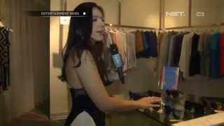 Download Video Fashion Kacamata Wulan Guritno MP3 3GP MP4
