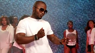 kuduro FOFODJI - DANZA Tchuba Tchuba - YouTube