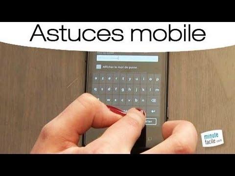 comment debloquer gratuitement un telephone portable