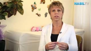 Çocuklarda alerjik astım belirtileri nelerdir?