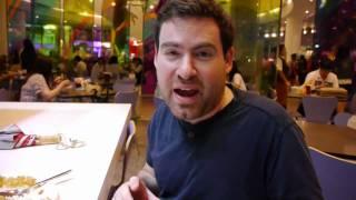 Episode 4 - Food Hall, Siam Paragon