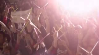 'YOSHIKI CLASSICAL' Live In Bangkok 2014