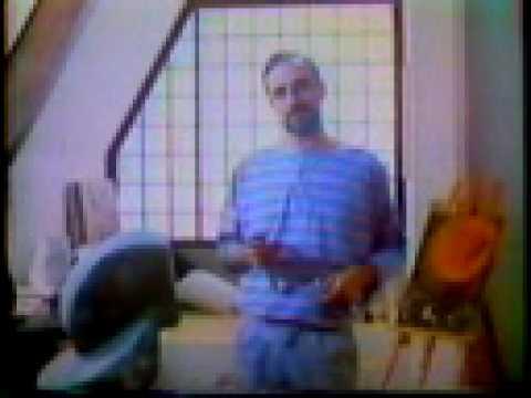 Comercial de TV Fiat Elba CS 1988
