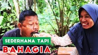 Video Sedapnya Gulai Daun Ubi Tumbuk Bikin BAPER! MP3, 3GP, MP4, WEBM, AVI, FLV Februari 2019