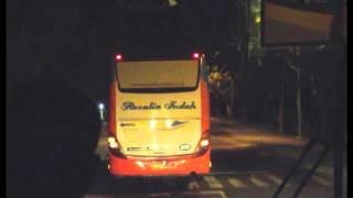Nonton Fast & Furious SUMBER BUS with ATB 7096 ( ora kober merem ) Film Subtitle Indonesia Streaming Movie Download