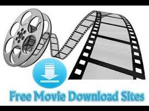 how to download a movies and cartoons hindi s english for free in hindi